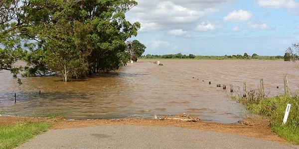 Stadt fördert zwei Projekte im Flutgebiet