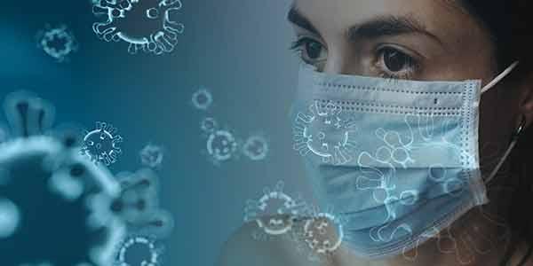 Bundesweite Maßnahmen zur Eindämmung der Corona-Pandemie